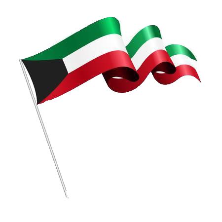 مشاهدة مباراة الأهلي و النصر بث مباشر كأس ولي العهد السعودي مدونة الكويت